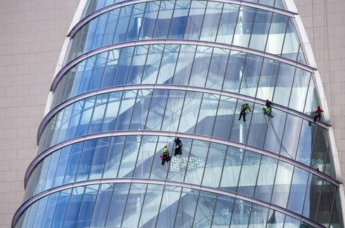 windowcleanerscleaning